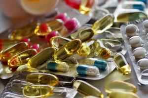EMA zarekomendowała siedem nowych leków