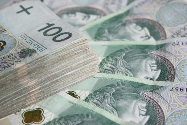 Senatorowie wnioskują: nie mniej niż 4 mld zł na Fundusz Medyczny