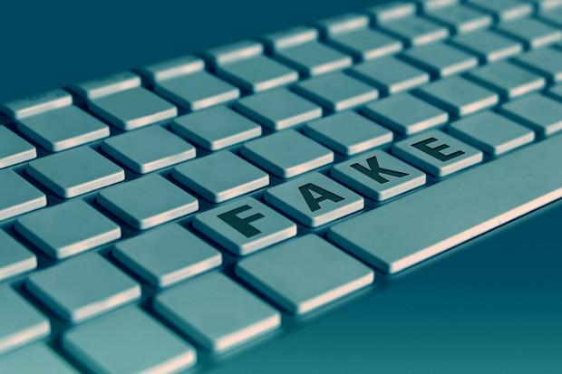 KOWAL: nie istnieją leki wolne od ryzyka falsyfikacji