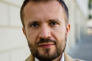 Paweł Waszkiewicz: rozwiązaniem może być kryminalizacja kłamstwa szczepionkowego