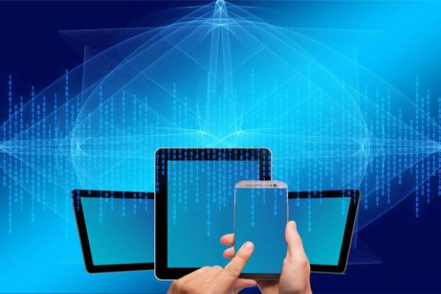 ZPP: demonizowanie nowoczesnych technologii na rynku aptecznym nie służy nikomu