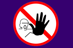Ostrzeżenie: nie podawać tego czynnika krzepnięcia z igłą motylkową w zestawie