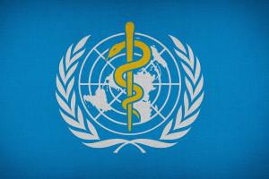 WHO zaleca: wpierw szczepienia pracowników medycznych i socjalnych