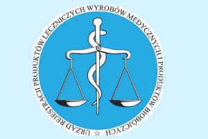 URPL: zmiany w systemie klasyfikacji ATC