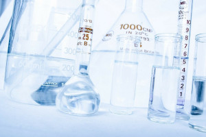 Badanie kliniczne: oferta skierowana m.in. do farmaceutów
