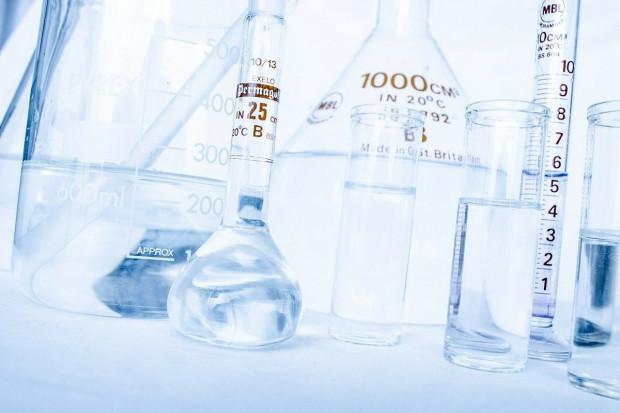 EMA o finalizacji opinii na temat obecności nitrozoamin w lekach