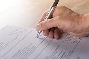 Ankieta: kto jest źródłem porady medycznej poza lekarzem?
