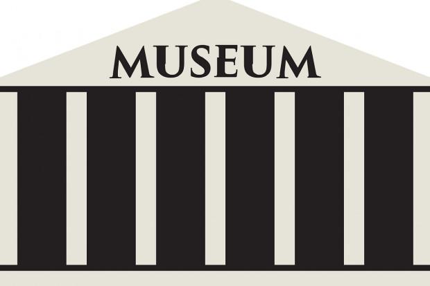 Wrocław: Wirtualne Muzeum Farmacji
