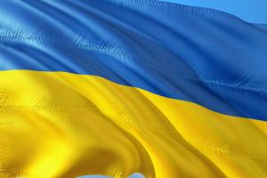 Ukraina: będą szczepienia państwowe i komercyjne p/ COVID