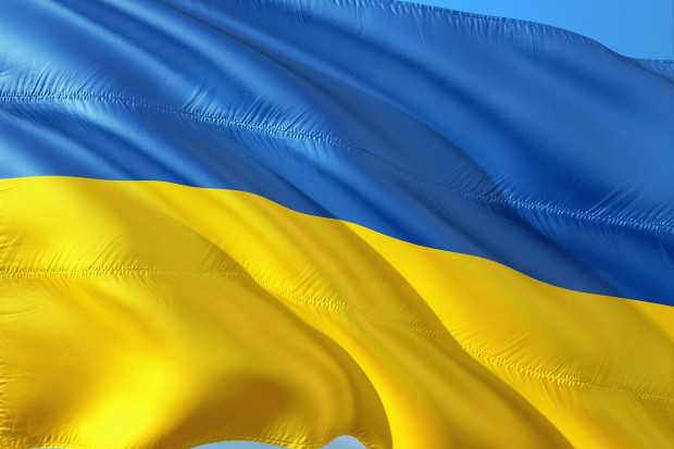 Ukraina. Rekord dobowych zakażeń: 1271