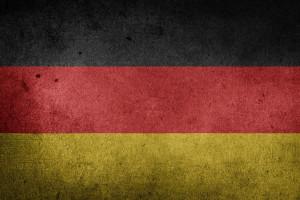Wielu Niemców nie nosi maseczek; są agresywni gdy zwraca im się uwagę