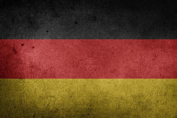 Niemcy: tendencja wzrostowa zakażeń pozostaje bez zmian