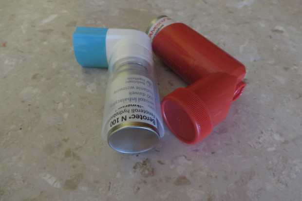 Steroidy w astmie i POChP a COVID-19: więcej korzyści niż ryzyka
