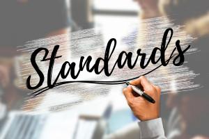 Zasady rejestracji i dostawy kluczowych leków na COVID-19 mogą być złagodzone. KE wydała wytyczne