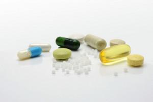 URPL: leki ze skróconym terminem dopuszczenia na rynek