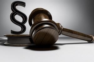 DZP: umowy franczyzowe aptek są legalne