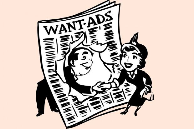 Jak informować o OF, by nie złamać zakazu reklamy aptek?
