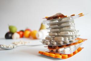 MZ: projekt wrześniowej listy leków refundowanych