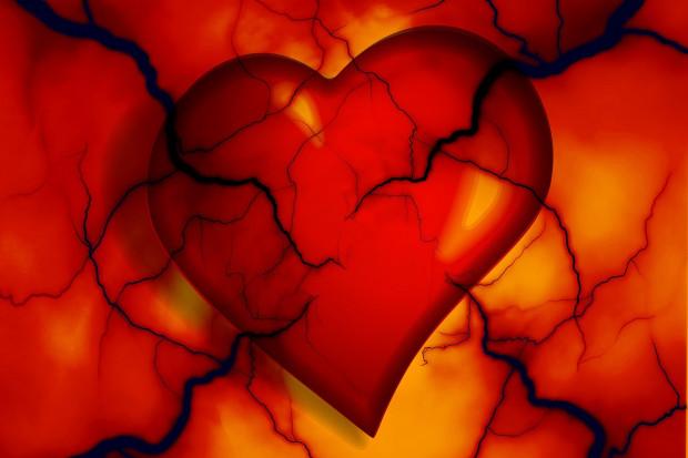 Kardiolog: przy chorobach serca zakażenie koronawirusem może powodować ciężki przebieg COVID-19