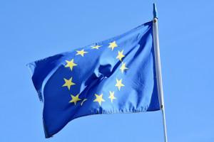 KE przedstawia strategię farmaceutyczną dla Europy