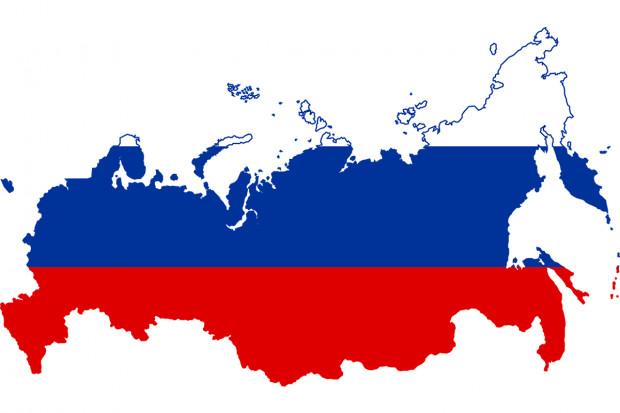 EMA prowadzi wstępne rozmowy z rosyjskim producentem szczepionki p/ Covid-19