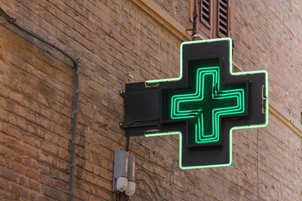 Poseł: pacjenci nadal nie mają wstępu do aptek mieszczących się w przychodniach
