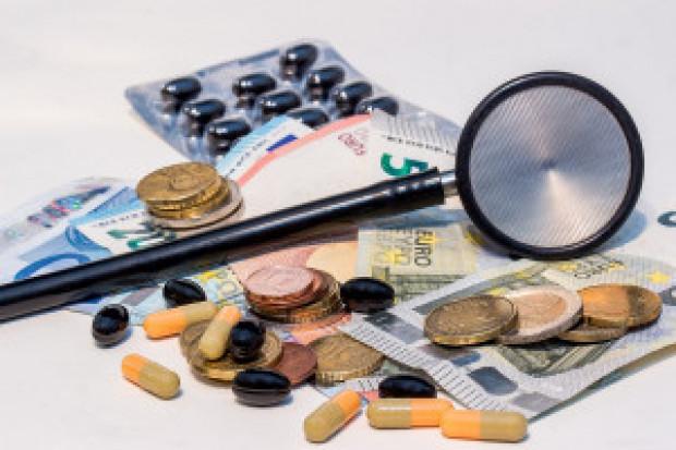 PPOZ negatywnie ocenia projekt ustawy o Funduszu Medycznym