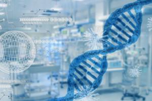 Grupy NEUCA przejęła MTZ Clinical Research