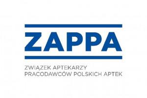 ZAPPA o sprawie apteki i dyżurów w Kalwarii