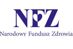 NFZ: zmiany w zarządzeniu dot. leczenia szpitalnego w zakresie chemioterapia