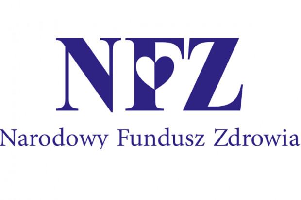 NFZ: tekst ujednolicony zarządzenia dot. chemioterapii