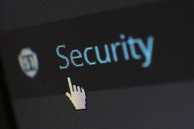 Sejm: dane osobowe nie mogą być wykorzystane w celach marketingowych