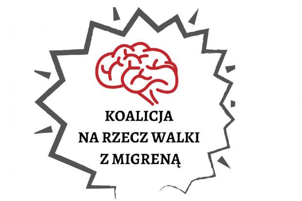 22 lipca - w Światowym Dniu Mózgu słowo o migrenie