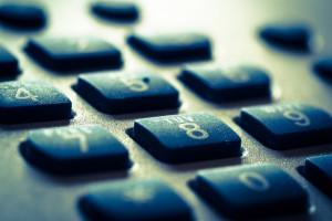 MZ modyfikuje przepis o teleporadzie