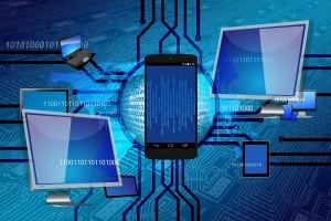 Informacja o pracach serwisowych systemu P1