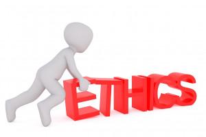 DIA: niedozwolone kupczenie uprawnieniami zawodowymi przez farmaceutów