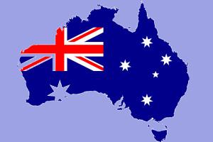 Australia i pandemia: Zoloft był w pewnym momencie najczęściej przepisywanym lekiem