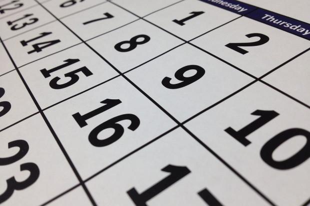 Wnioski o przedłużenie okresu edukacyjnego do końca grudnia 2020
