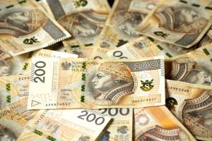 POLMED: trzeba dostosować limity finansowania do realiów rynkowych