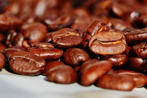 Badanie: picie kawy obniża ryzyko raka prostaty