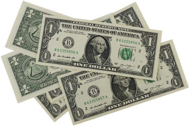 USA: ceny szczepionek p/COVID-19 od 10 do 40 dolarów za dawkę