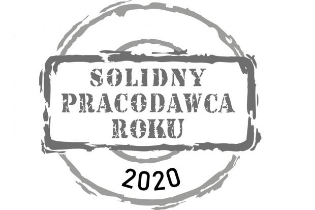 Servier Polska Solidnym Pracodawcą Roku 2020