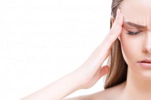 Ekspert o leczeniu migreny przewlekłej: dla wielu pacjentów ta terapia jest nieosiągalna