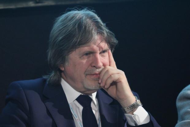 Andrzej Sośnierz: NFZ nie sprawdził się w epidemii, ale trzeba dać szansę nowemu ministrowi