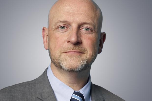 Nowy szef Merck w Polsce