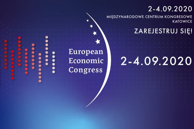 2 września: transmisja debaty EEC o zdrowiu