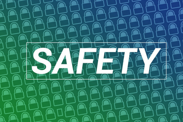 Komunikat bezpieczeństwa: ryzyko wystąpienia mikroangiopatii zakrzepowej po leku