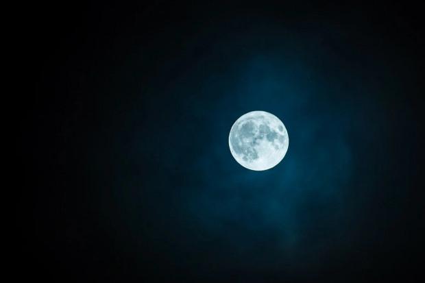 Radny: jaka jest podstawa prawna do odmowy pełnienia dyżurów nocą?
