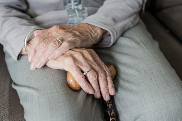 Co nowego? Resort zdrowia uaktualnił informację ws. bezpłatnych leków 75+