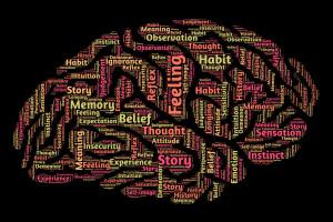 15 września: Dzień Solidarności z Osobami Chorymi na Schizofrenię